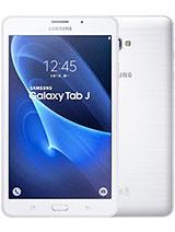 Samsung Galaxy Tab J at .mobile-green.com