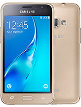 Samsung Galaxy J1 (2016) at .mobile-green.com