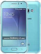 Samsung Galaxy J1 Ace at .mobile-green.com