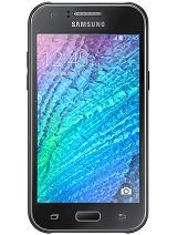 Samsung Galaxy J1 4G at .mobile-green.com