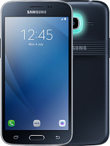 Samsung Galaxy J2 Pro (2016) at .mobile-green.com