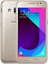 Samsung Galaxy J2 (2017) at .mobile-green.com