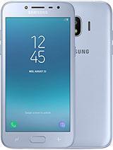 Samsung Galaxy J2 Pro (2018) at .mobile-green.com