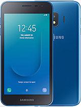 Samsung Galaxy J2 Core (2020) at .mobile-green.com