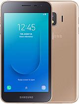 Samsung Galaxy J2 Core at .mobile-green.com