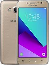 Samsung Galaxy Grand Prime Plus at .mobile-green.com