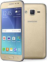 Samsung Galaxy J2 at .mobile-green.com