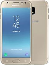 Samsung Galaxy J3 (2017) at .mobile-green.com