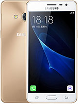 Samsung Galaxy J3 Pro at .mobile-green.com