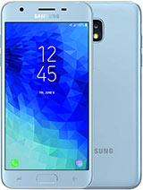 Samsung Galaxy J3 (2018) at .mobile-green.com