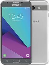 Samsung Galaxy J3 Emerge at .mobile-green.com