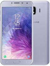 Samsung Galaxy J4 at .mobile-green.com