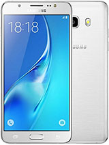 Samsung Galaxy J5 (2016) at .mobile-green.com