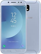 Samsung Galaxy J5 (2017) at .mobile-green.com