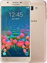 Samsung Galaxy J5 Prime at .mobile-green.com