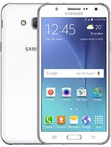 Samsung Galaxy J5 at .mobile-green.com