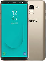Samsung Galaxy J6 at .mobile-green.com