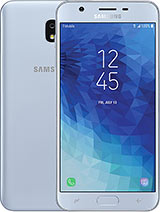 Samsung Galaxy J7 (2018) at .mobile-green.com