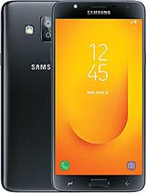 Samsung Galaxy J7 Duo at .mobile-green.com