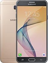 Samsung Galaxy J7 Prime at .mobile-green.com
