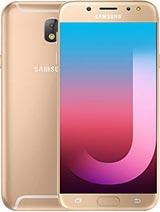 Samsung Galaxy J7 Pro at .mobile-green.com