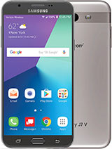 Samsung Galaxy J7 V at .mobile-green.com