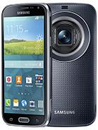 Samsung Galaxy K zoom at .mobile-green.com