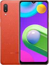 Samsung Galaxy M02 at .mobile-green.com