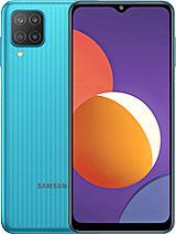 Samsung Galaxy M12 at .mobile-green.com
