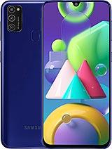 Samsung Galaxy M21 at .mobile-green.com