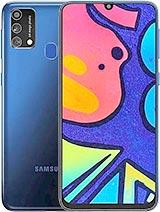 Samsung Galaxy M21s at .mobile-green.com