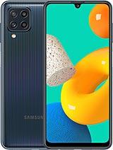 Samsung Galaxy M32 at .mobile-green.com