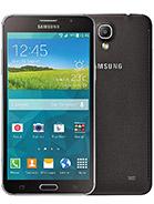 Samsung Galaxy Mega 2 at .mobile-green.com