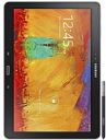 Samsung Galaxy Note 10-1 2014 at .mobile-green.com