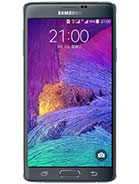 Samsung Galaxy Note 4 Duos at .mobile-green.com