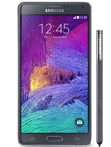 Samsung Galaxy Note 4 at .mobile-green.com