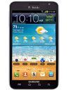 Samsung Galaxy Note T879 at .mobile-green.com