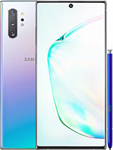 Samsung Galaxy Note10+ at .mobile-green.com