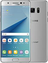 Samsung Galaxy Note7 (USA) at .mobile-green.com
