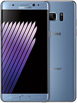 Samsung Galaxy Note7 at .mobile-green.com