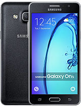 Samsung Galaxy On5 Pro at .mobile-green.com