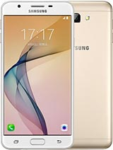 Samsung Galaxy On7 (2016) at .mobile-green.com