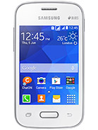 Samsung Galaxy Pocket 2 at .mobile-green.com
