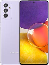 Samsung Galaxy Quantum 2 at .mobile-green.com