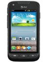 Samsung Galaxy Rugby Pro I547 at .mobile-green.com