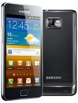 Samsung I9100 Galaxy S II at .mobile-green.com