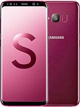 Samsung Galaxy S Light Luxury at .mobile-green.com