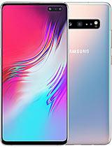 Samsung Galaxy S10 5G at .mobile-green.com