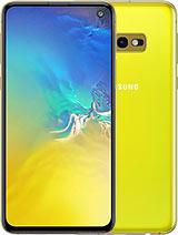 Samsung Galaxy S10e at .mobile-green.com