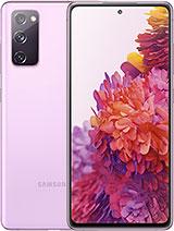 Samsung Galaxy S20 FE 5G at .mobile-green.com